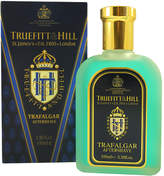 Truefitt & Hill Truefitt + Hill Trafalgar Aftershave by Truefitt + Hill (3.38oz After Shave)