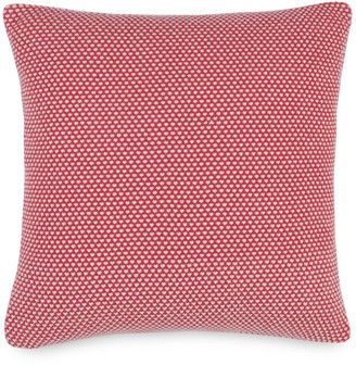Southern Tide Sullivan Stripe Knit Throw Pillow