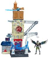 Marvel Spider-Man: Homecoming Marvel's Vulture Attack Set