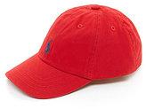 Ralph Lauren Little Boys Preppy Baseball Cap