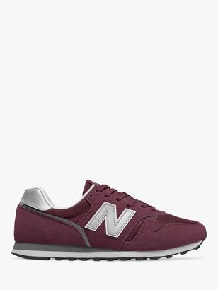 New Balance 373 V2 Trainers