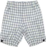 La Stupenderia Casual pants - Item 36838098