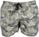 RRD Swim trunks - Item 47203435