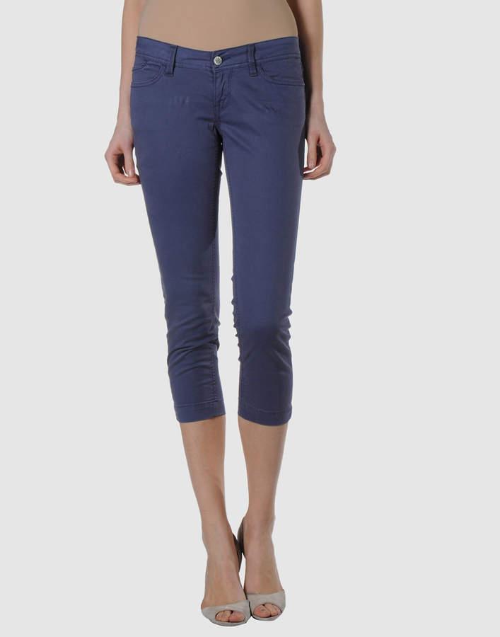 Meltin Pot 3/4-length shorts - Item 36229926XS