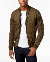 Superdry Men's Rookie Duty Bomber Jacket