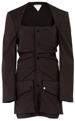 Bottega Veneta Pocket jacket