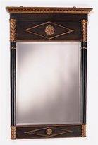 Meyda Tiffany 29799 27x40 Inch H Empire Beveled Mirror