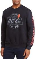 Eleven Paris High Voltage Sweatshirt
