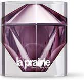 La Prairie Cellular Platinum Cream 50ml
