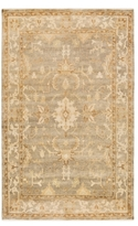 Surya Istanbul Hand-Knotted Wool Rug