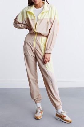 PARADISED 100% Cotton/Nylon Kelsey Jumpsuit