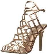 Madden-Girl Women's Directt Dress Sandal,9 M US