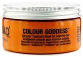 Tigi NEW Bed Head Colour Goddess Miracle Treatment Mask (For Coloured Hair) 200g