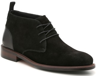 Blondo Konor Chukka Boot