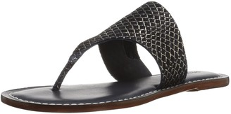 Bernardo Women's Monica