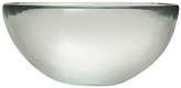 French Home Urban Bowls (Set of 4)
