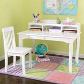 Kid Kraft Avalon Desk & Chair Set