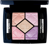 Christian Dior Five-Color Eye Shadow Palette