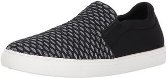 Kenneth Cole Reaction Men's Design 20282 6t Fashion Sneaker