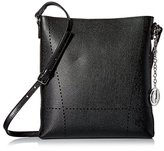 Charles Jourdan Women's Nira Cross-Body