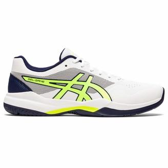 Asics Men's Gel-Game 7 Tennis Shoe