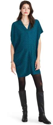 Hatch CollectionHatch The Slouch Dress