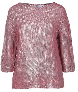 Caractere Sweater