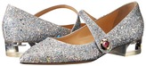 Charlotte Olympia Uma Women's Dress Flat Shoes