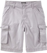 Osh Kosh Cargo Shorts