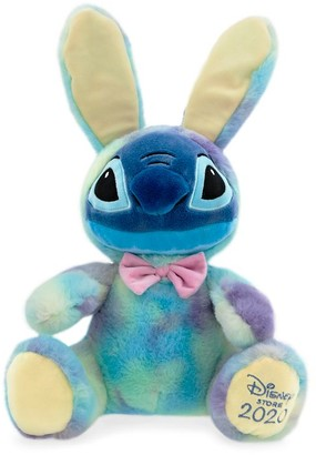 Disney Stitch Plush Bunny Small 15''