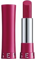 Sephora Rouge Balm