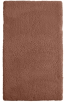 """Martha Stewart CLOSEOUT! Collection Ultimate Plush 20"""" x 34"""" Rug"""