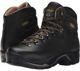 Asolo TPS 535 LTH V EVO Men's Boots