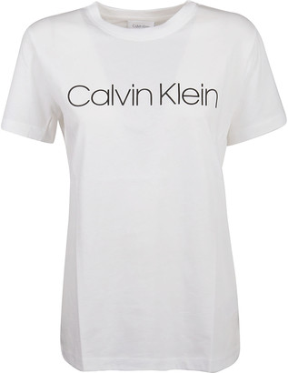Calvin Klein Collection T-shirt Core Logo