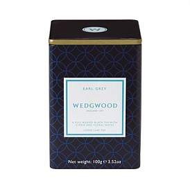 Wedgwood Signature Tea Earl Grey 100G
