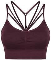 Sweaty Betty Shanti Yoga Bra