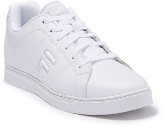 Fila Usa Charleston Sneaker