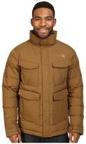 The North Face Talum Field Jacket