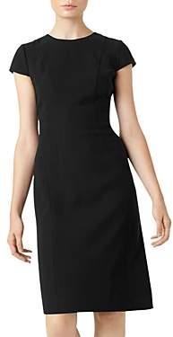 Hobbs London Kiera Sheath Dress