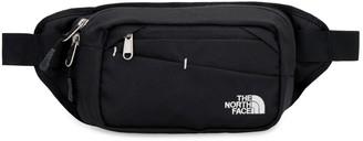 The North Face Nylon Belt Bag