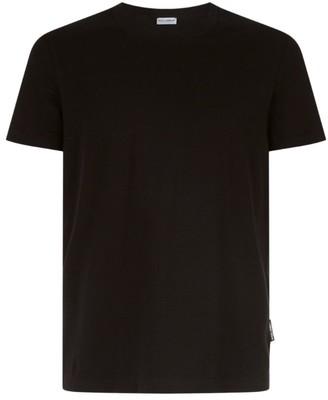 Dolce & Gabbana Lounge T-Shirt