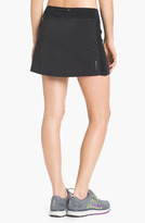 The North Face 'Eat My Dust' Sport Skirt