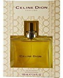 Celine Dion by EDT SPRAY 3.4 OZ (Package Of 3)
