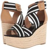 Tommy Hilfiger Theia Women's Shoes