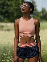 Training Tank by FP Movement at Free People
