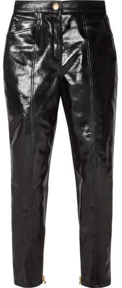 fe5dea68eb2 Balmain Women's Pants - ShopStyle
