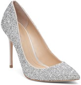 Imagine VINCE CAMUTO Olson Embellished Pointed Toe Pumps
