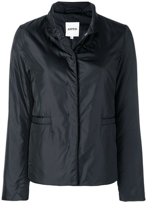 Aspesi fitted jacket