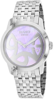 Roberto Bianci Women's Amadeus Watch