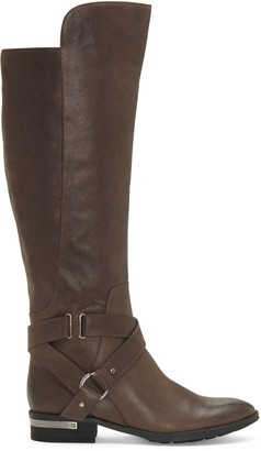 Vince Camuto Preshent Riding Boot